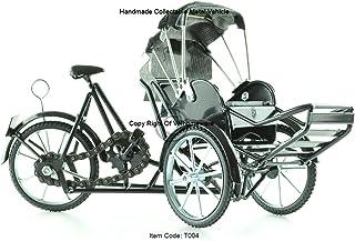 Amazon.es: Bicicletas Tres Ruedas: Juguetes y juegos
