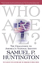 Best america who are we Reviews