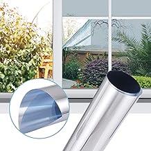 Suchergebnis Auf Amazon De Fur Sonnenschutzfolie Fenster Innen Baumarkt