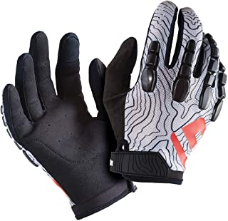 Best gform batting gloves Reviews