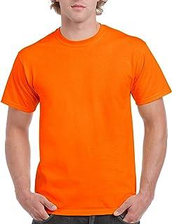 Men's G2000 Ultra Cotton Adult T-Shirt
