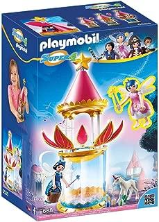 Best super 4 playmobil twinkle Reviews