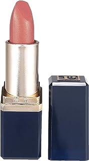 Pastel Classic Lipstick, No. 97