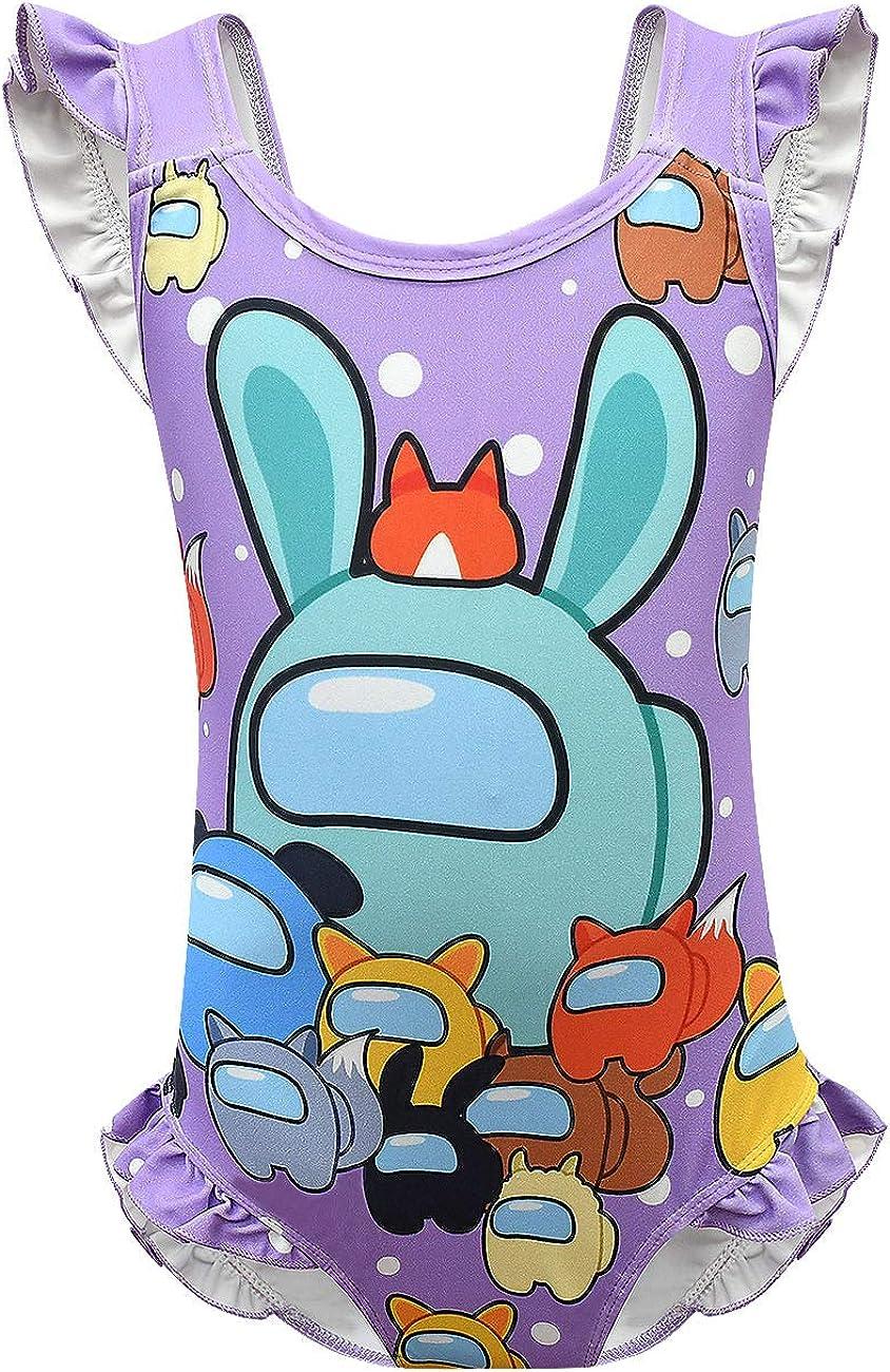 Free Shipping New MSSmile-FANKID Kid Popularity Toddler Baby Girls One Piece Swimwea Swimsuit