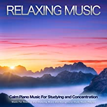The Best Music For Reading