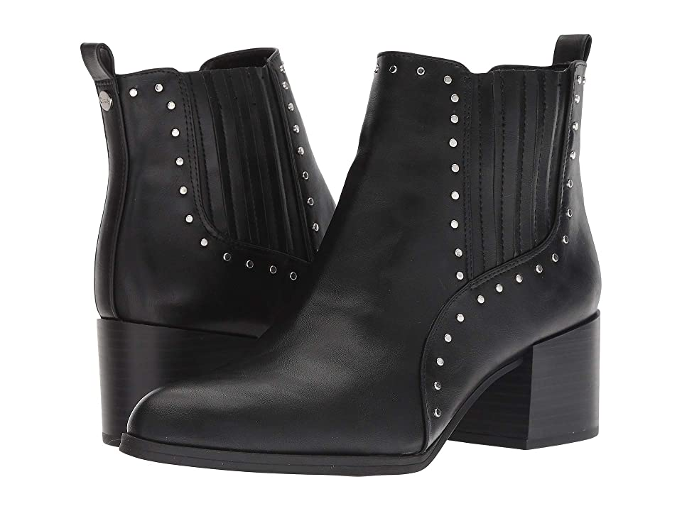Circus by Sam Edelman Jenna (Black Waxy) Women
