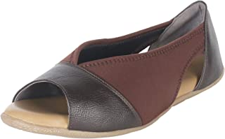 DOCTOR EXTRA SOFT Orthopedic and Diabetic Sandals for Women
