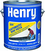 Henry BH200WB4578 Self Adhesive Blueskin Weather Barrier, 6