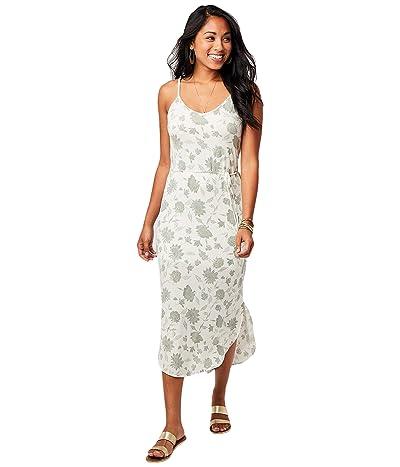 Carve Designs Vikki Dress (Foam Haku) Women