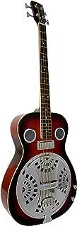 Gold Tone PBB Resonator Bass Guitar