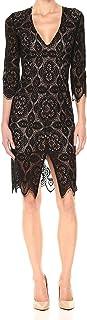 فستان دانتيل للنساء من باردوت