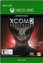 Best xcom 2 xbox one code Reviews