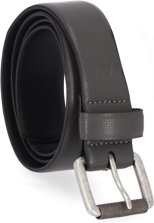 Skechers Men's Stretch Performance Belt
