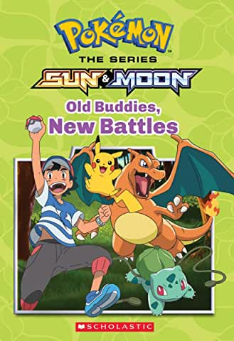 Buy Pokemon Buddy AdventureProducts Now!
