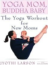 Best buddha baby yoga Reviews
