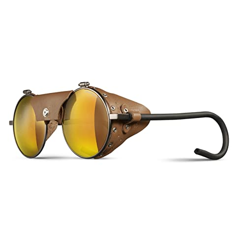 a4cc4c10c9 Side Shield Sunglasses  Amazon.com