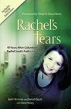 mother of tears mediabook