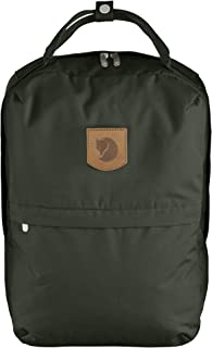 Fjallraven - Greenland Zip Large Backpack, Fits 15