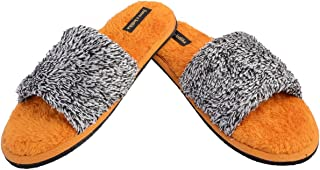 futro z królika Carpet Slippers