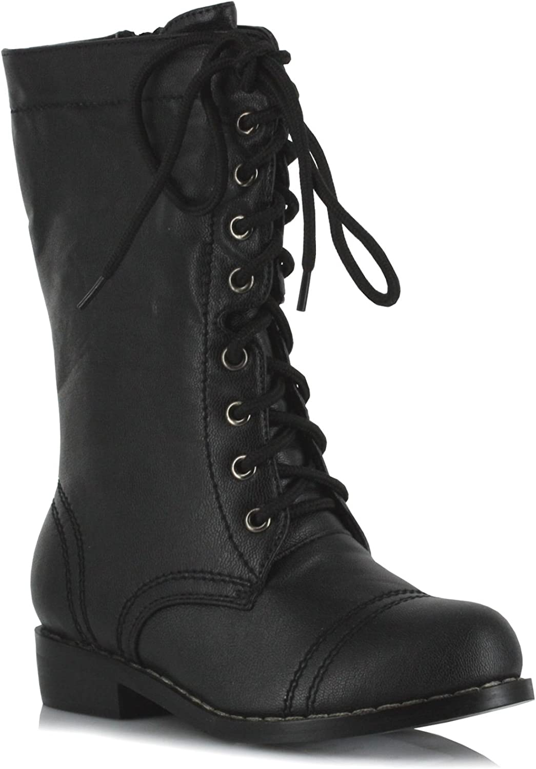 Ellie Clearance SALE Limited Ranking TOP20 time Shoes 1