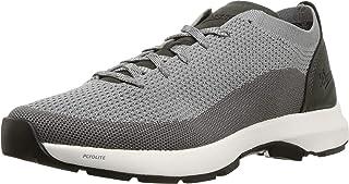 حذاء كابريين منخفض 7.62 سم من دانر للرجال