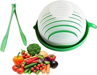 Best quick bowl salad cutter Reviews