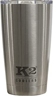 k2 cups