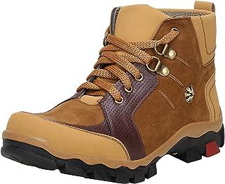 Kraasa Sneak 4213 Damdaar Casual Boots