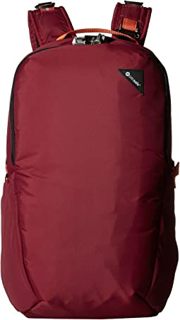Pacsafe Vibe 25 Anti-Theft 25L Backpack