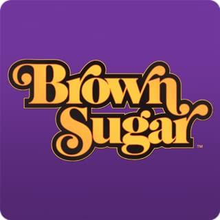 Best cancel brown sugar Reviews
