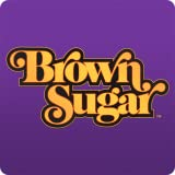Brown Sugar is a subscription streaming service where you can watch the largest collection of black entertainment, un-cut and commercial-free. Use your Brown Sugar login across different devices to access the full Brown Sugar library, anytime, anywhe...