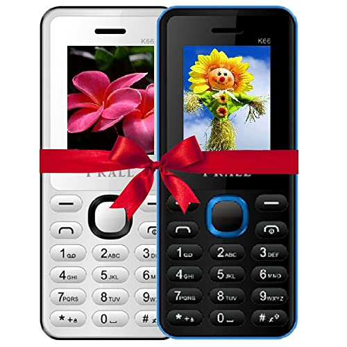 a21d6b24125 Combo Mobile  Buy Combo Mobile Online at Best Prices in India ...