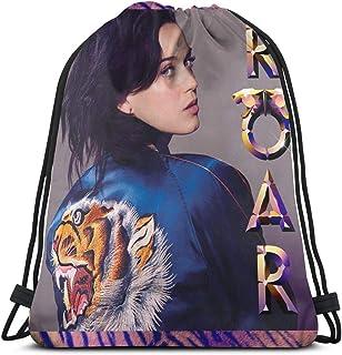 143c89df81de Amazon.com: Katy - Luggage & Travel Gear: Clothing, Shoes & Jewelry