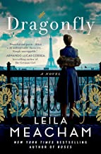 Download Dragonfly PDF