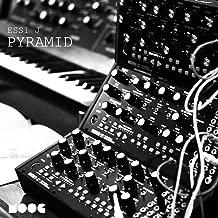 Pyramid (Alex Cavalieri Remix)