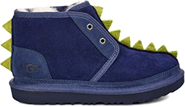 UGG Kids Mens Dydo Neumel II (Little Kid/Big Kid)
