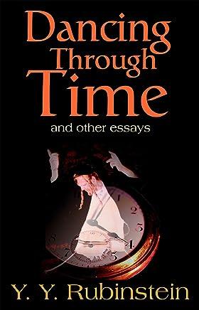 Dancing Through Time (English Edition)