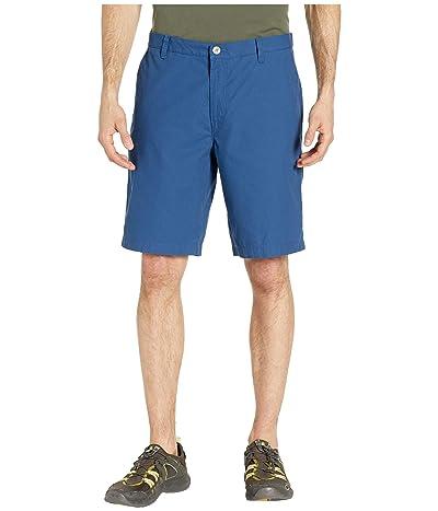 Columbia Bonehead II Shorts (Carbon) Men