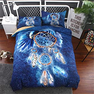 Best kmart bedspreads and quilts Reviews