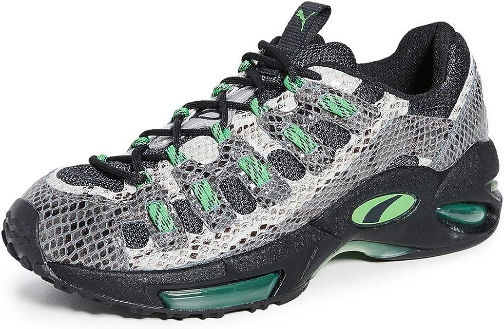 PUMA Select Men's Cell Endura Animal Kingdom Sneakers