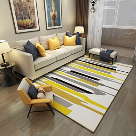 Amazon.it: Ikea - Tappeti / Tappeti e tappetini: Casa e cucina