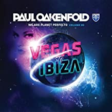 We Are Planet Perfecto, Vol. 3 - Vegas To Ibiza (Full Continuous DJ Mix, Pt. 2)