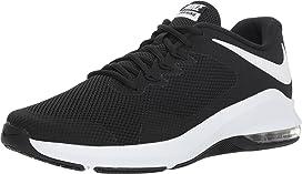 0388087feb0 Nike Air Max Advantage 2 at Zappos.com