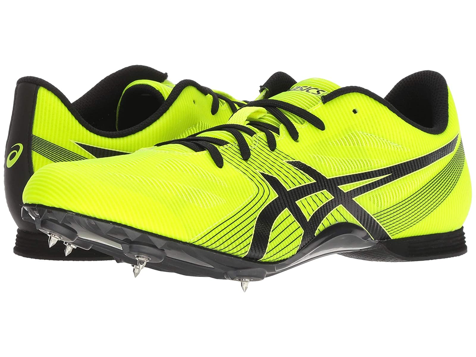 ASICS Hyper® MD 6Cheap and distinctive eye-catching shoes