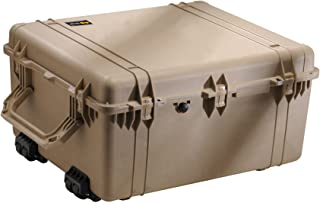 Pelican 1690 Case