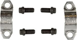 Best 1480 u joint straps Reviews