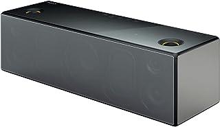 ソニー ワイヤレススピーカー Bluetooth/Wi-Fi/AirPlay/ハイレゾ対応 SRS-X99