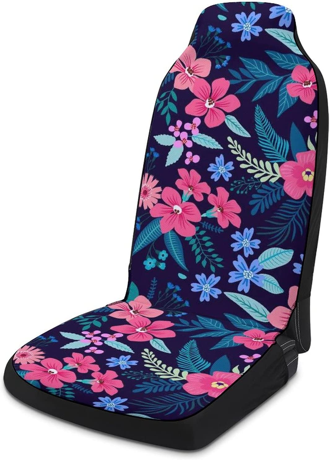 Now on sale Car Seat Covers Boho Designs Universal Fit Pad f Size shopping Protectors