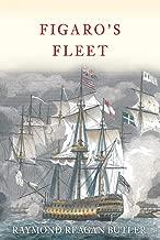 Figaro's Fleet