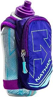 Nathan SpeedDraw Plus Insulated Astral Aura/Majesty/Blue Radiance 18oz